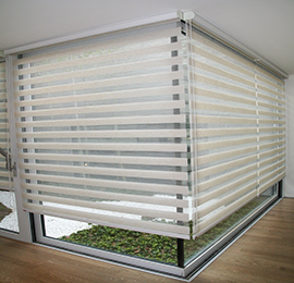 Duplex blinds2